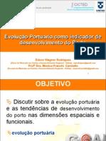 Evolução_Portuária