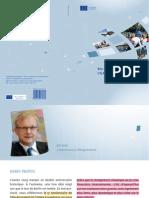elargissement.pdf