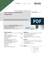 RE51405_2008-08 (InlinePressure 250 - 450 FE -N)