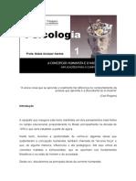 Carl_Rogers.pdf