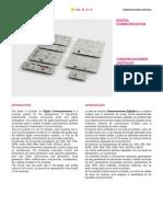 02 Digital Communication Modules