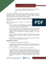 DERECHO_LABORAL_1.pdf