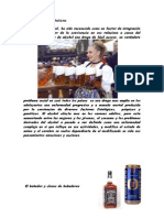 Alejandro Cortés García - Farmacología Nutrición y Dietética -Trabajo Alcoholismo (2).doc