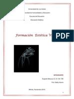FORMACION ESTETICA VISUALl (1)
