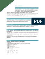 SDE0002_1.pdf