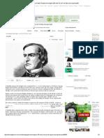 Olhar Digital_ Google Homenageia 200 Anos Do _pai_ Da Lógica de Programação