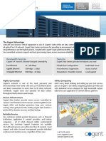 brochure_colocation.pdf