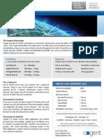 brochure_ip_transit.pdf