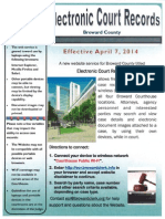 Electronic_Court_Records.pdf