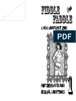 Fiddle Faddle #1 – a new anarchist zine for deviants amd sexual ....pdf