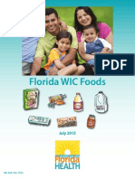 fl-wic-foods-eng.pdf