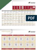 ruckus-antenna-guide.pdf