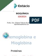 AULA_VII - Hemoglobina e Mioglobina (1) (2) (1).pdf