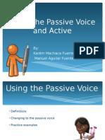 ActivePossiveVoice (1)