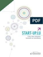 Start-up_lu-FR