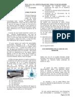Examen General Sexto Bim-II 1314
