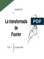 AYUDA MOMENTO 3 Transformada_Fourier.pdf