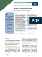 denticion mixta.pdf