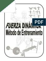Fuerza Dinamica