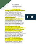 Criminología y Enciclopedia de Las Ciencias Penales