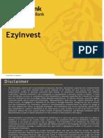 EzyInvest_ListStocks