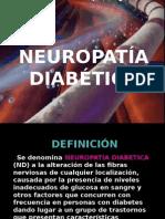 neuropatadiabtica