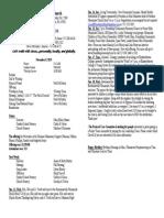 Bulletin_2015-11-08.pdf