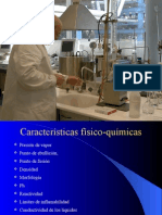 riesgoquimico.ppt