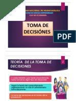 2.Toma de decisiones.pdf