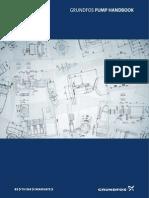 2004_grundfosmahanegment_pump-handbookl-ind-hb-01.pdf