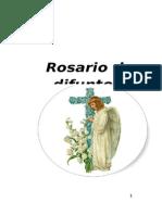 rosariodedifuntoslibrilloword-140511155033-phpapp02