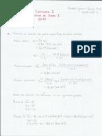 Certamen 2 de Suelos UTFSM