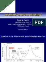 RamanSpectroscopy_2015