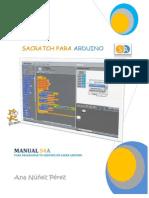 Manual s4a
