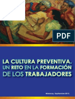 culturapreventiva.pdf