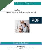 afeboetel604-manual del facilitador