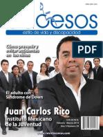 accesos29.pdf