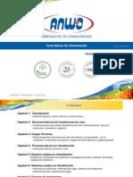 Curso basico de Climatización PARTE 1