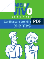 cartilha_ATENDIMENTO ATIVIDADES
