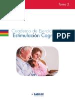CuadernosEstimulacionCognitivaSandoz2