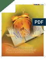 2011 CAPÍTULO 2-SISTEMA PROCESAL ORAL.pdf