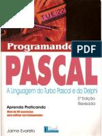 LIVRO-ProgramandocomPascal