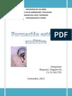 audiovisual.pdf