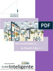 Guia Sobre Smart City v 2