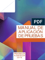 2016-manual-aplicacion.pdf
