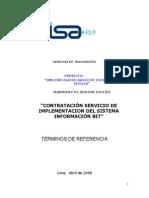 terminos_ref_sist_info_bit_2009.doc