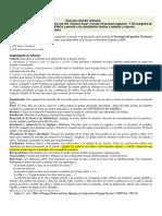 Guía y Formato de Artículos Materia Economia de Petroleos
