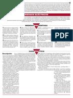 taller electrico.pdf