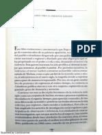 Prologo Fals Borda Taurus 20057